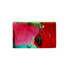 Humidity Cosmetic Bag (xs)
