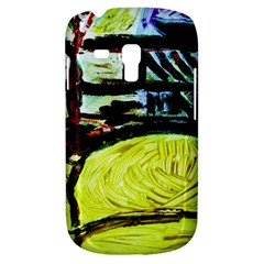 House Will Be Built 5 Galaxy S3 Mini by bestdesignintheworld