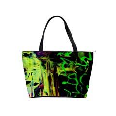 Spooky Attick 6 Shoulder Handbags