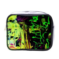 Spooky Attick 6 Mini Toiletries Bags