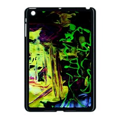 Spooky Attick 6 Apple Ipad Mini Case (black)