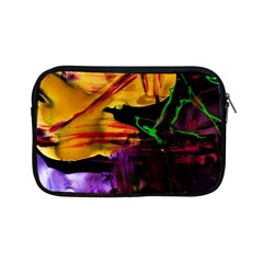 Spooky Attick 7 Apple Ipad Mini Zipper Cases