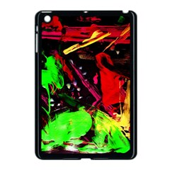 Spooky Attick 8 Apple Ipad Mini Case (black)