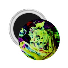 Spooky Attick 10 2 25  Magnets