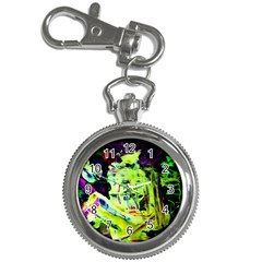 Spooky Attick 10 Key Chain Watches by bestdesignintheworld