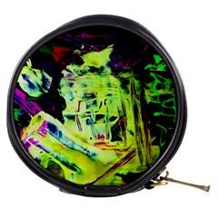 Spooky Attick 10 Mini Makeup Bags
