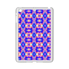 Artwork By Patrick Colorful 33 Ipad Mini 2 Enamel Coated Cases