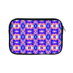 Artwork By Patrick Colorful 33 Apple Ipad Mini Zipper Cases