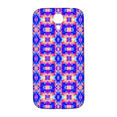Artwork By Patrick Colorful 33 Samsung Galaxy S4 I9500/i9505  Hardshell Back Case