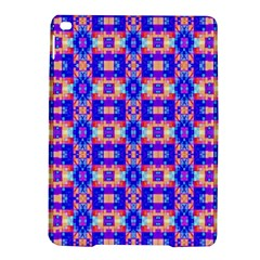 Artwork By Patrick Colorful 33 Ipad Air 2 Hardshell Cases