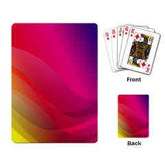 Background Wallpaper Design Texture Playing Card