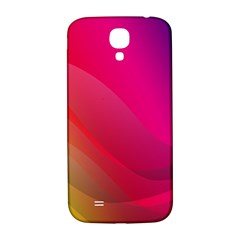 Background Wallpaper Design Texture Samsung Galaxy S4 I9500/i9505  Hardshell Back Case