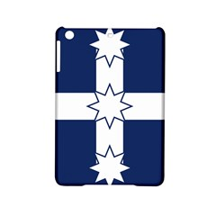 Eureka Flag Ipad Mini 2 Hardshell Cases