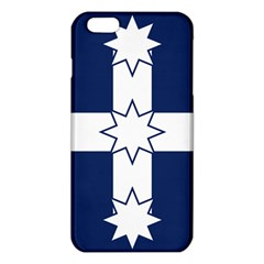 Eureka Flag Iphone 6 Plus/6s Plus Tpu Case by abbeyz71