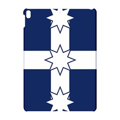 Eureka Flag Apple Ipad Pro 10 5   Hardshell Case by abbeyz71