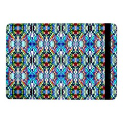 Artwork By Patrick Colorful 34 Samsung Galaxy Tab Pro 10 1  Flip Case