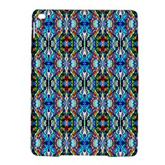 Artwork By Patrick Colorful 34 Ipad Air 2 Hardshell Cases
