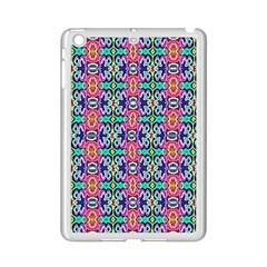 Artwork By Patrick Colorful 34 1 Ipad Mini 2 Enamel Coated Cases