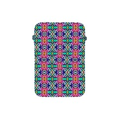 Artwork By Patrick Colorful 34 1 Apple Ipad Mini Protective Soft Cases