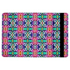 Artwork By Patrick Colorful 34 1 Ipad Air Flip by ArtworkByPatrick