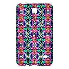 Artwork By Patrick Colorful 34 1 Samsung Galaxy Tab 4 (7 ) Hardshell Case