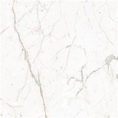 White Marble Tiles Rock Stone Statues Magic Photo Cubes by Simbadda