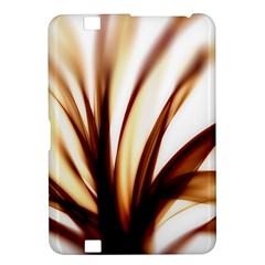 Digital Tree Fractal Digital Art Kindle Fire Hd 8 9