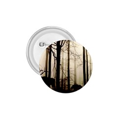 Forest Fog Hirsch Wild Boars 1 75  Buttons by Simbadda