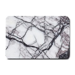 Marble Tiles Rock Stone Statues Small Doormat