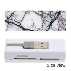 Marble Tiles Rock Stone Statues Memory Card Reader (stick)
