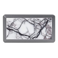 Marble Tiles Rock Stone Statues Memory Card Reader (mini)