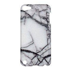 Marble Tiles Rock Stone Statues Apple Ipod Touch 5 Hardshell Case