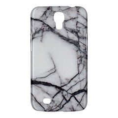 Marble Tiles Rock Stone Statues Samsung Galaxy Mega 6 3  I9200 Hardshell Case