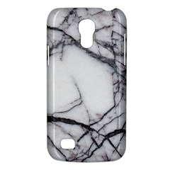 Marble Tiles Rock Stone Statues Galaxy S4 Mini