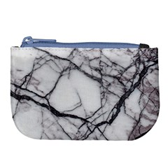 Marble Tiles Rock Stone Statues Large Coin Purse