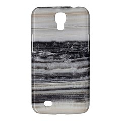 Marble Tiles Rock Stone Statues Pattern Texture Samsung Galaxy Mega 6 3  I9200 Hardshell Case