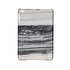 Marble Tiles Rock Stone Statues Pattern Texture Ipad Mini 2 Hardshell Cases