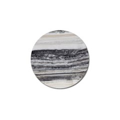 Marble Tiles Rock Stone Statues Pattern Texture Golf Ball Marker (10 Pack)