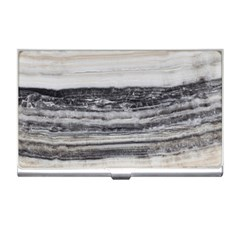 Marble Tiles Rock Stone Statues Pattern Texture Business Card Holders