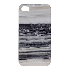 Marble Tiles Rock Stone Statues Pattern Texture Apple Iphone 4/4s Premium Hardshell Case