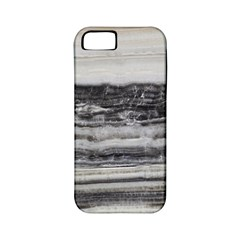 Marble Tiles Rock Stone Statues Pattern Texture Apple Iphone 5 Classic Hardshell Case (pc+silicone)