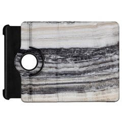 Marble Tiles Rock Stone Statues Pattern Texture Kindle Fire Hd 7