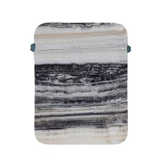 Marble Tiles Rock Stone Statues Pattern Texture Apple Ipad 2/3/4 Protective Soft Cases