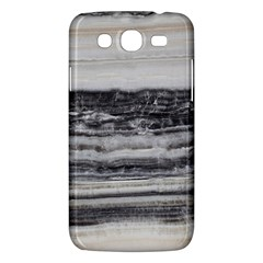 Marble Tiles Rock Stone Statues Pattern Texture Samsung Galaxy Mega 5 8 I9152 Hardshell Case