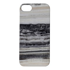 Marble Tiles Rock Stone Statues Pattern Texture Apple Iphone 5s/ Se Hardshell Case