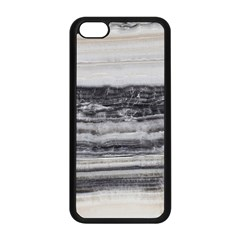 Marble Tiles Rock Stone Statues Pattern Texture Apple Iphone 5c Seamless Case (black)