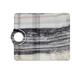 Marble Tiles Rock Stone Statues Pattern Texture Kindle Fire Hdx 8 9  Flip 360 Case