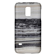 Marble Tiles Rock Stone Statues Pattern Texture Galaxy S5 Mini