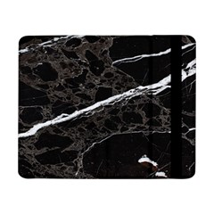 Marble Tiles Rock Stone Statues Samsung Galaxy Tab Pro 8 4  Flip Case