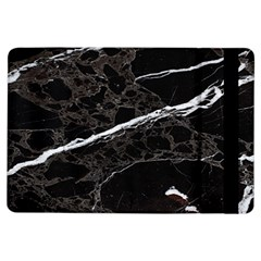 Marble Tiles Rock Stone Statues Ipad Air Flip